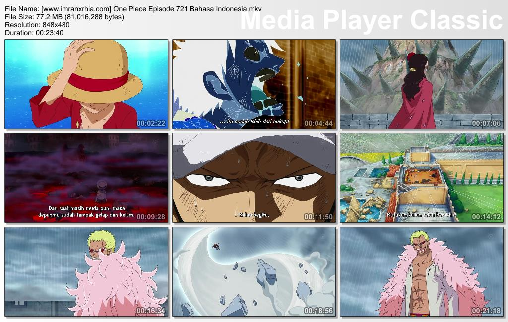 film one piece episode 489 bahasa indonesia